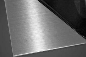2A12 T4/T3 Aluminum Alloy Sheet for Aerospace