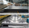 Aluminium Alloy Plate for Aircraft 2024 / 2219 / 2A14 / 7050 / 7055/ 7150