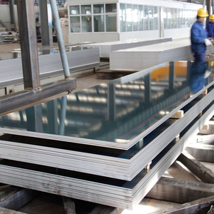 Aluminium Alloy Sheet for Aircraft 2024 / 2A14 / 7075