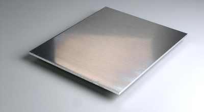 7A85 T7651/T7452 Aluminum Alloy Plate Applied To Aerospace